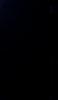 S98136 01