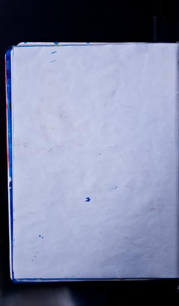 S98213 21