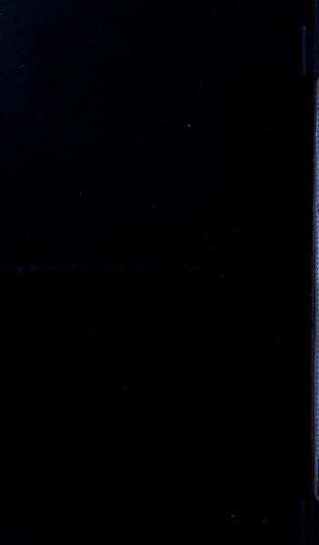 S98214 03