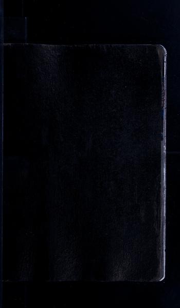 S98484 02