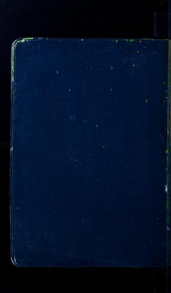 S98946 15