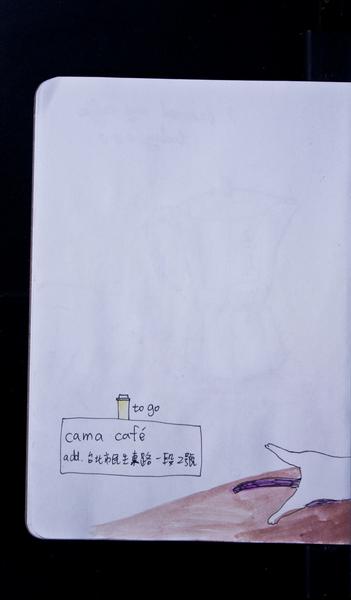 S99009 23