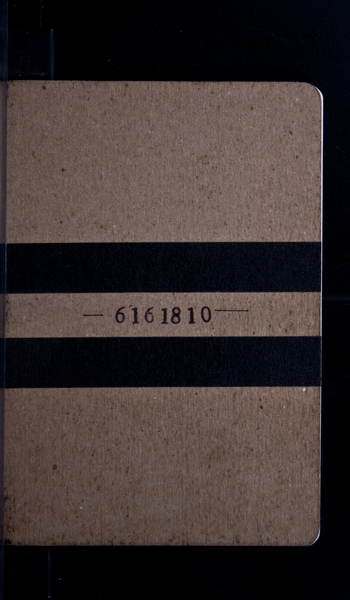 S99059 02