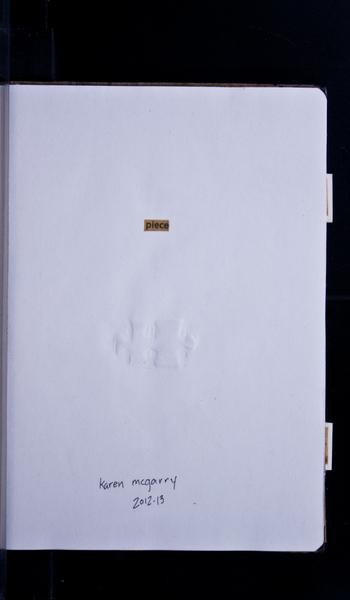 S99369 04