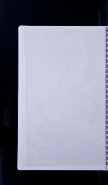 S99375 29