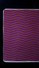 S99508 13