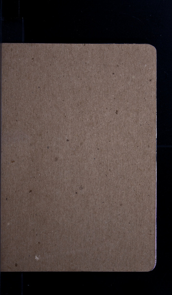 S99561 02