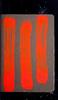 S99743 02