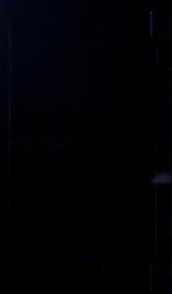 S100729 01