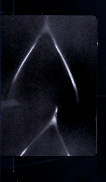 S102000 08