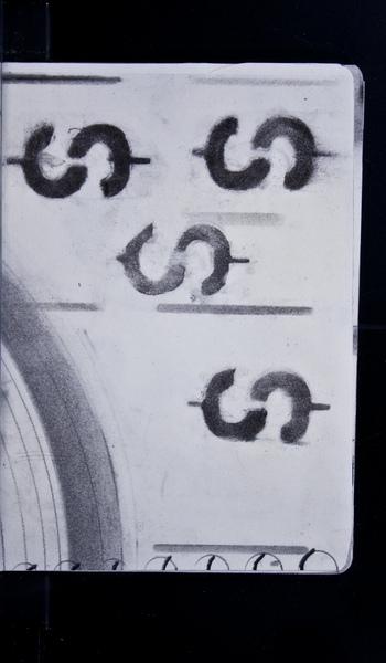 S103479 16