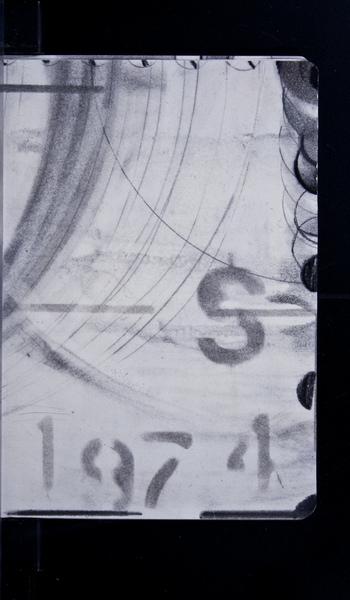 S103479 30