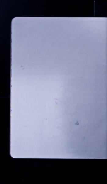 S95646 29