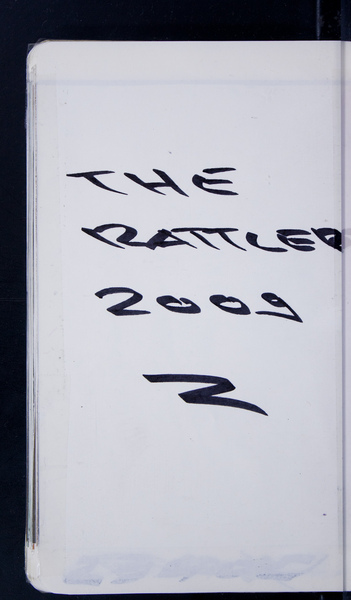 31661 29