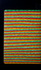 S101598 09
