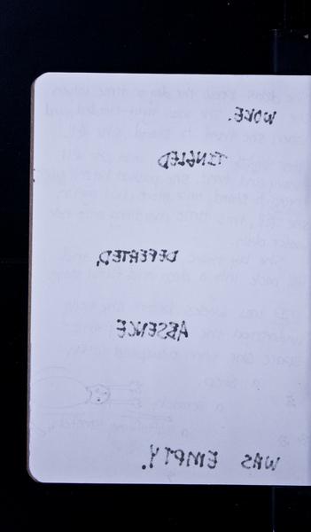 S101714 13