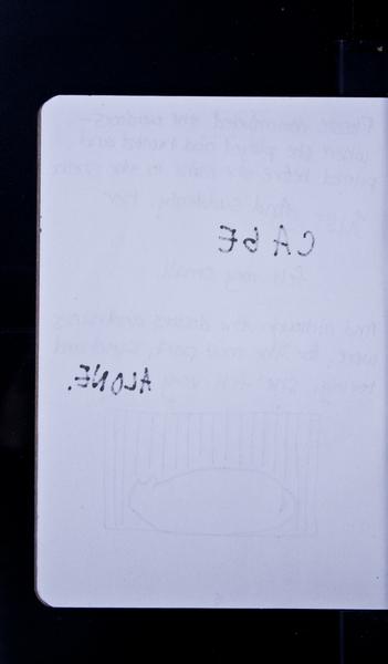 S101714 17