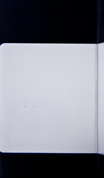 S101774 03