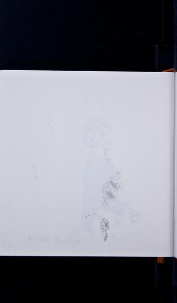 S101774 73
