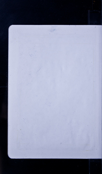 S101910 19