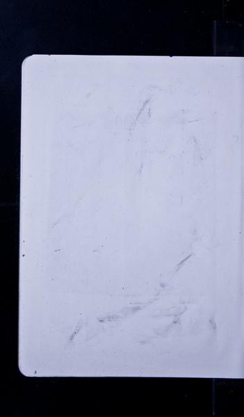 S101910 21