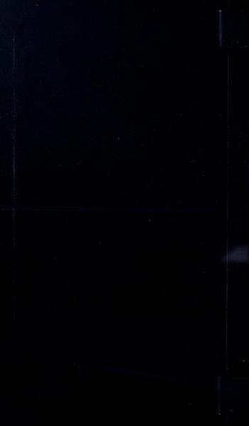 S101094 01