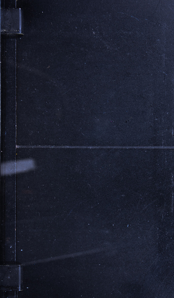 S101094 38