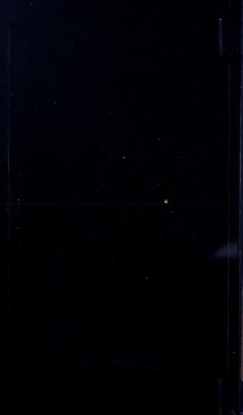S101385 01