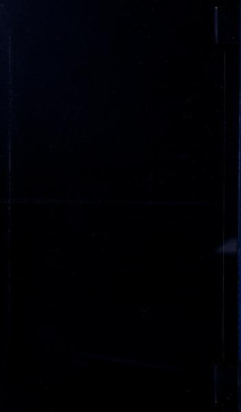 S101417 01