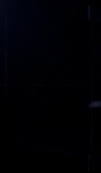 S101845 01