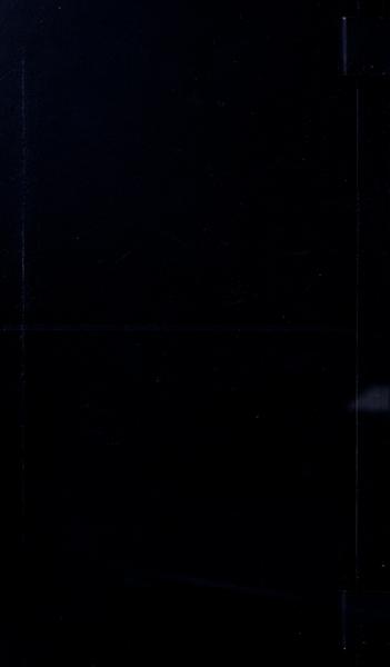 S101852 01