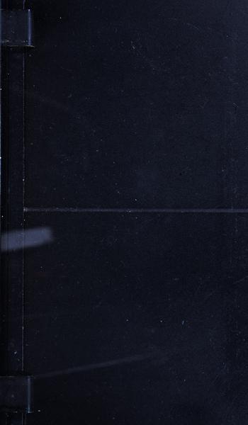 S101852 36