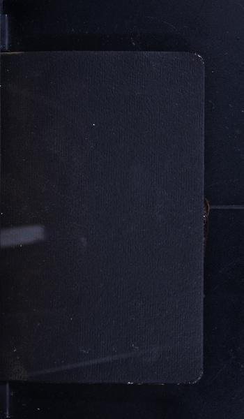S93046 30