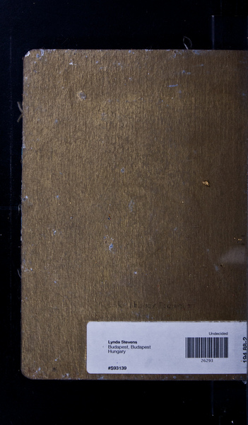 S93239 37