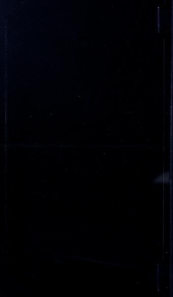 S93824 01