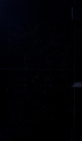 S93980 01