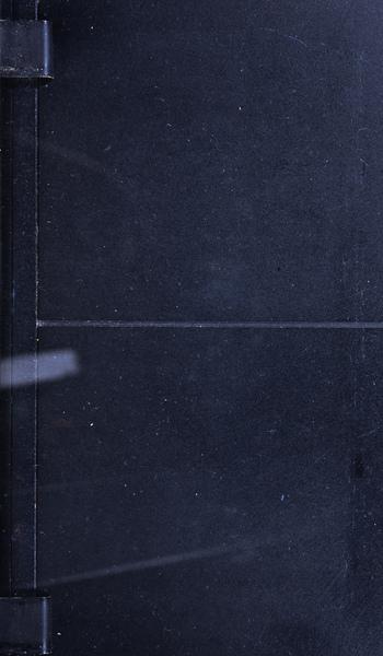 S95915 38