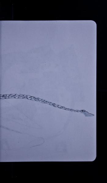 S96230 12