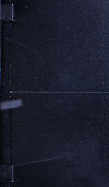 S96230 38