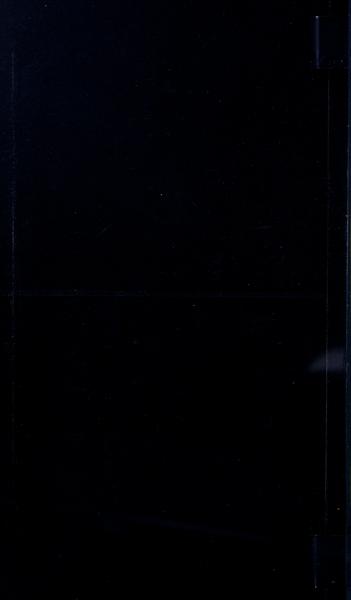 S96568 01
