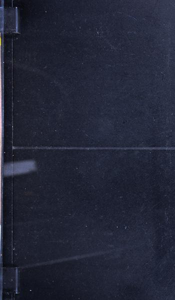 S96568 28