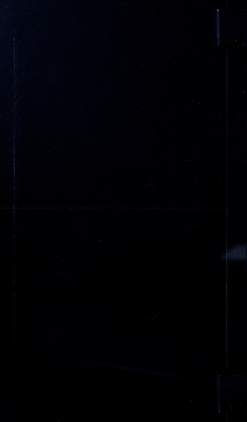 S98015 01