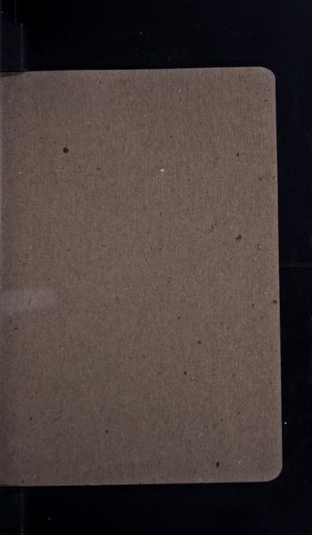 S98084 36
