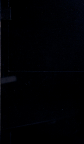S73177 38