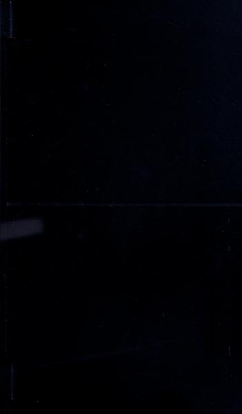 S104135 34
