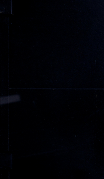 S93896 34
