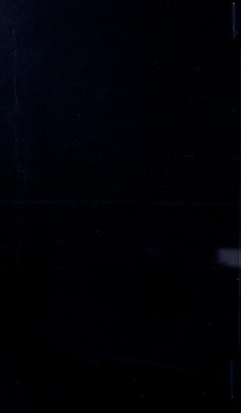S104135 01