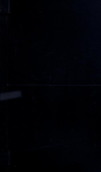 S104152 30