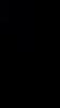 S105554 01