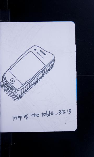 S105554 06